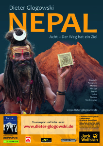 Glogowski_Nepal8_Plakat_A3_Pfade.indd