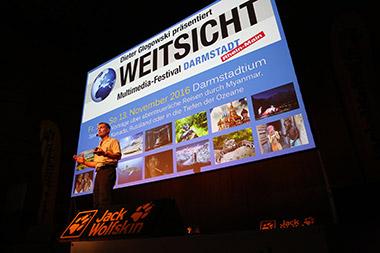 Weitsicht Festival