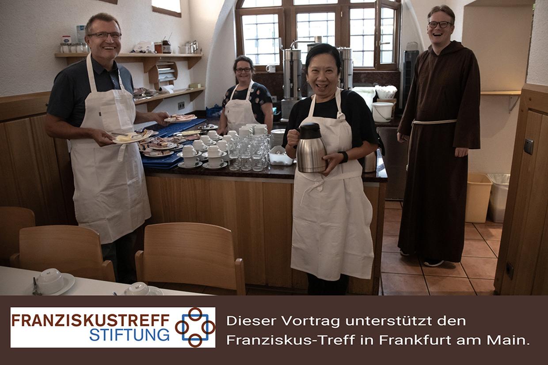 Franziskustreff
